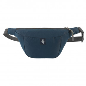 Go to the product Fanny pack Nitro Hip Bag indigo 2020/2021