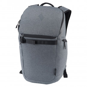Go to the product Backpack Nitro Nikuro black noise 2020