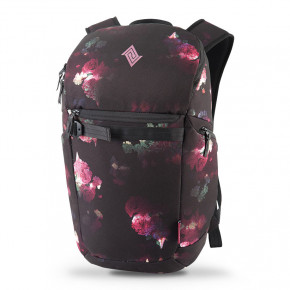 Go to the product Backpack Nitro Nikuro black rose 2019/2020