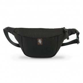 Go to the product Fanny pack Nitro Hip Bag true black 2020/2021