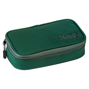 Go to the product School case Nitro Pencil Case Xl ponderosa 2019