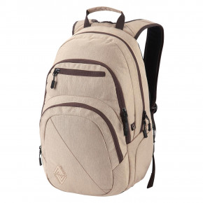 Go to the product Backpack Nitro Stash 29 almond 2020/2021