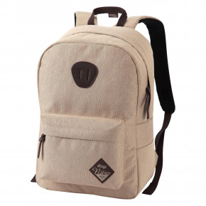 Go to the product Backpack Nitro Urban Classic almond 2020/2021