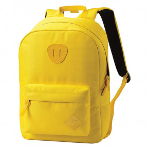 Go to the product Backpack Nitro Urban Classic cyber yellow 2020/2021