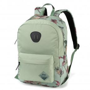 Go to the product Backpack Nitro Urban Classic dead flower 2020/2021