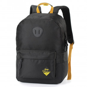 Go to the product Backpack Nitro Urban Classic golden black 2020/2021