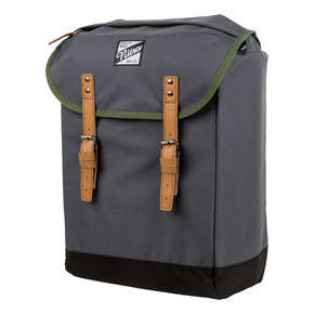 Go to the product Backpack Nitro Venice pirate black 2019/2020