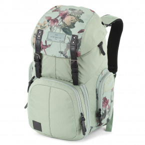 Go to the product Backpack Nitro Weekender dead flower 2020/2021