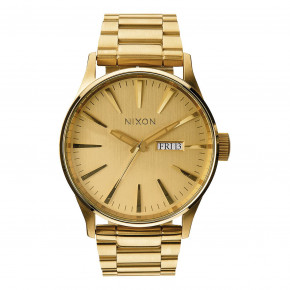 Go to the product Watch Nixon Sentry SS all gold 2018