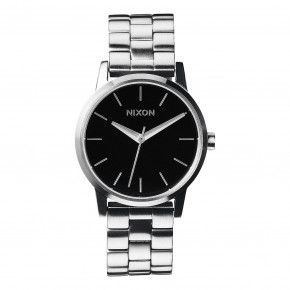 Go to the product Watch Nixon Small Kensington black 2018