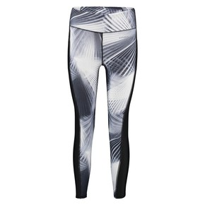 Go to the product Lycra O'Neill Active Print 7/8 Legging black aop 2017