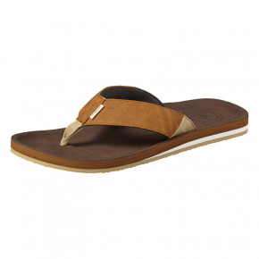Go to the product Flip-Flops O'Neill Chad deep taupe 2018