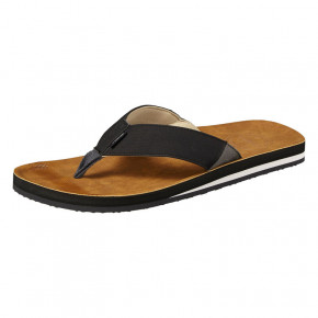Go to the product Flip-Flops O'Neill Chad tobacco brown 2018