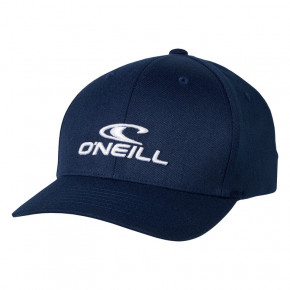 Go to the product Cap O'Neill Flexifit Corp Cap ink blue 2018