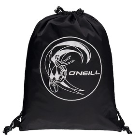 Go to the product Backpack O'Neill Gym Sack black out 2017