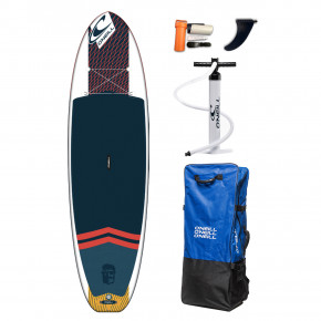 "Go to the product O'Neill Hyperfreak 10' 6"" 2019"