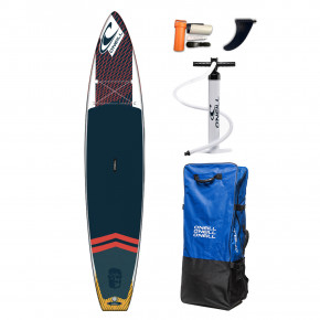 "Go to the product O'Neill Hyperfreak 12' 6"" 2019"