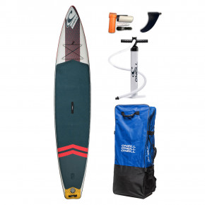 "Go to the product O'Neill SUP Hyperfreak 12' 6"" 2019"