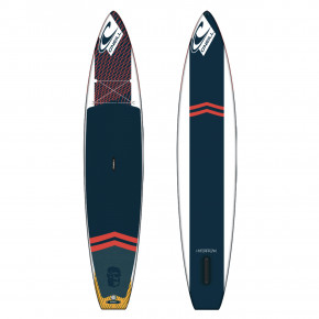 Go to the product O'Neill Hyperfreak 380 2019