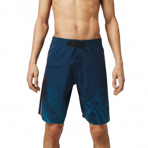 Go to the product Boardshorts O'Neill Hyperfreak Hydro blue aop 2020