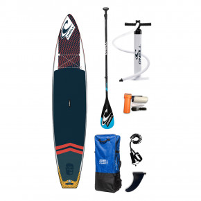 "Go to the product O'Neill Hyperfreak Pack 12' 6"" 2019"
