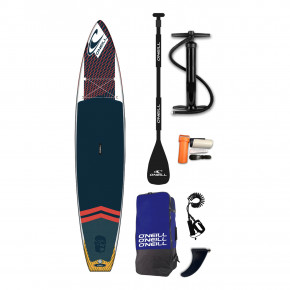 Go to the product O'Neill Hyperfreak Pack 380 2019