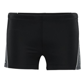 Go to the product Boardshorts O'Neill Insert Tights black out 2017