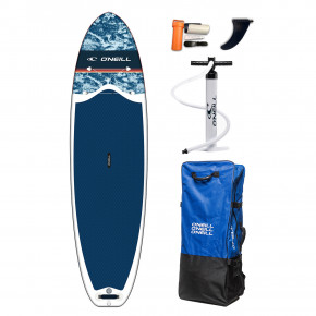 "Go to the product O'Neill Lifestyle Navy 10' 6"" 2019"