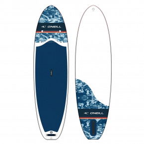 Go to the product O'Neill Lifestyle Navy 320 2019
