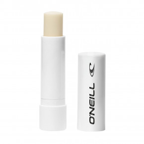 Go to the product O'Neill Lip Balm white