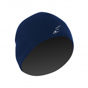 Go to the product O'Neill Neoprene Beanie 2Mm abyss 2019