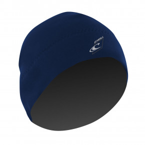 Go to the product O'Neill Neoprene Beanie 2mm midnight oil 2018