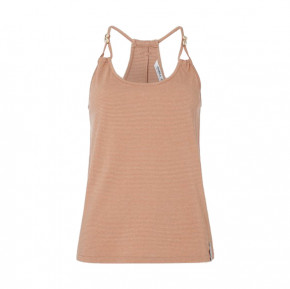 Go to the product T-shirt O'Neill Playa Tanktop beige 2020