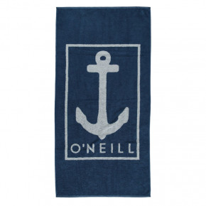Go to the product O'Neill Sand Castle Towel true navy 2016