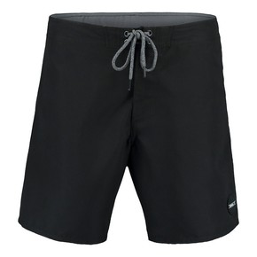 Go to the product Boardshorts O'Neill Santa Cruz Solid black out 2017