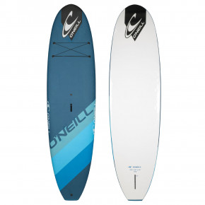 Go to the product O'Neill SUP Soft Top Santa Fade 10'6 2019