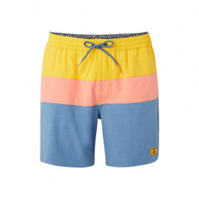 Go to the product Boardshorts O'Neill Sunset walton blue 2020