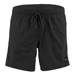 Go to the product Boardshorts O'Neill Vert black out 2017