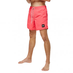 Go to the product Boardshorts O'Neill Vert burning orange 2019