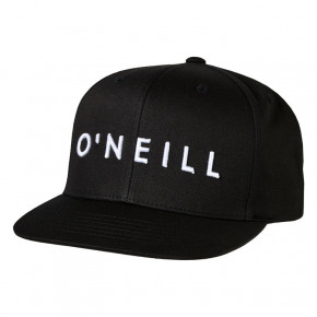 Go to the product Cap O'Neill Yambo Cap black out 2018