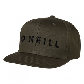 Go to the product Cap O'Neill Yambo Cap bronze green 2018
