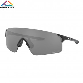Go to the product Oakley Evzero Blades matte black 2020