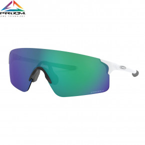 Go to the product Oakley Evzero Blades matte white 2020