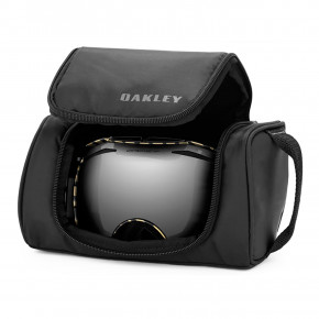 Przejść do produktu Etui na gogle Oakley Large Goggle Soft Case black 2018/2019