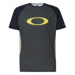 Přejít na produkt Bike dres Oakley Mtb Ss Tech Tee new dark brush 2020