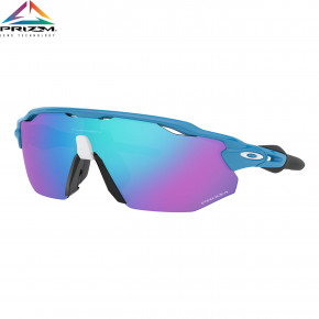 Go to the product Oakley Radar EV Advancer sky 2020