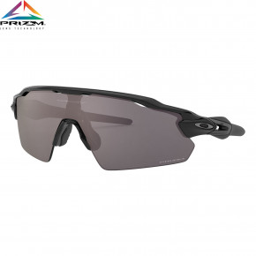 Go to the product Oakley Radar EV Pitch polished black 2020