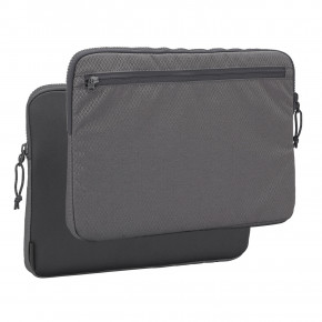 Przejść do produktu Etui Burton Uplink 15 Laptop Case faded diamond rip 2018/2019
