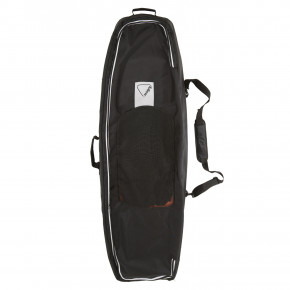 Go to the product Board Bag Follow Case Boardbag black 2020