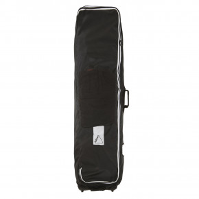 Przejść do produktu Pokrowiec Follow Wake Travel Boardbag black 2020